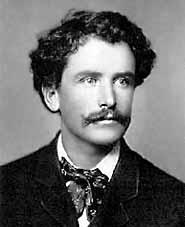 George Edward Anderson