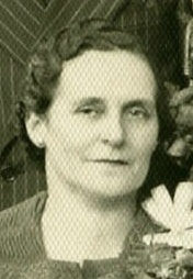Ethel Lillian <i>Eves</i> Lyle