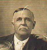 Henry John Brandt