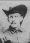 Benjamin C. Criswell
