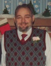 Robert William <i>Bob</i> Hollander