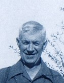 George Anderson Humes