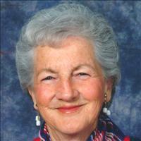 Shirley Ann <i>Nicholson</i> Westlund