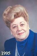 Joan Margaret <i>Melton</i> Bartay