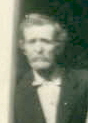 Nathan Cornelius Smith