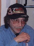 James Harding Jim Nix