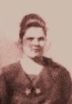 Sarah J. Sallie <i>Barnett</i> Timmons