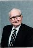 Albert John Davis
