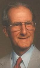 Joseph Floyd Bee Hungerford