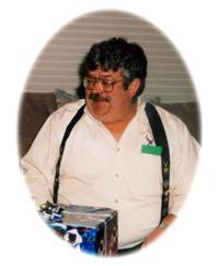 Dennis Blazejewski