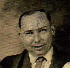 Dewey Brewster