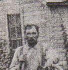 William N Bon