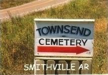 Townsend Cemetery