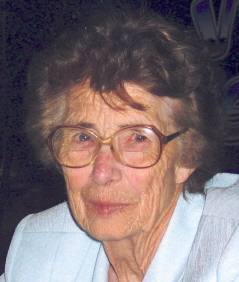 Laura Day <i>Ledford</i> Beaver