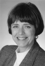 Ellen Colcord Masland-Salyer