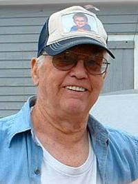 James Jim Campbell