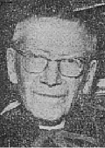 Cardinal Andr�-Damien-Ferdinand Jullien
