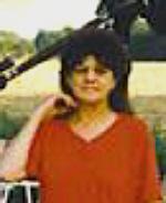 Darlene M. <i>Arbaugh</i> Adkins