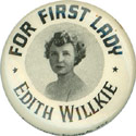 Edith Wilk Willkie