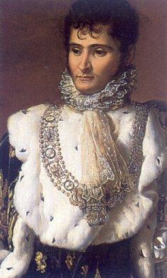 Jerome Bonaparte