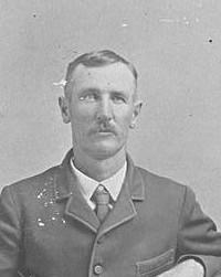 Christian William Wilhelmsen