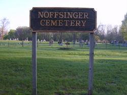 Noffsinger Cemetery