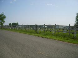 Weldy Amish Cemetery