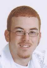 Justin Robert Baumgardner