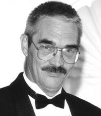 Roger W. Borkgren