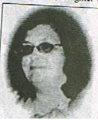 Norma Lou <i>Gowen</i> Beiseman