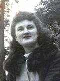 Rose M Pendergrast