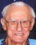 Eugene E Gene Bischoff