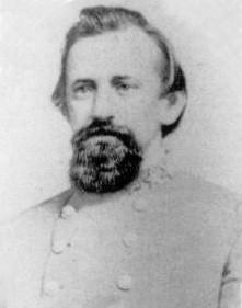 Alfred Jefferson Vaughan, Jr