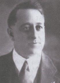 John Calloway Walton