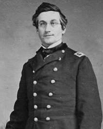 Charles Henry Van Wyck