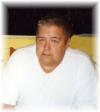 Charles Chuck Walter Anderson