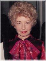 Dolores J. Correll