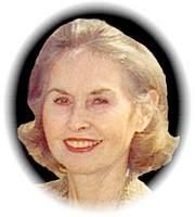 Elaine M. <i>Gell</i> Hartmann