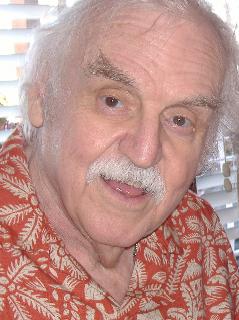 Milton Neiland Neil Kelly