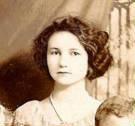 Mary Evelyn Goddard Yantis <i>Mette</i> Cooper