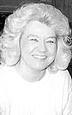 Ruth Elizabeth Moles