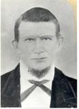Jehu John Blackburn