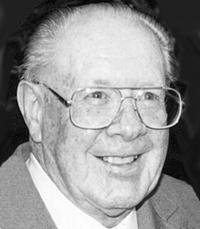 Harry L. Butcher