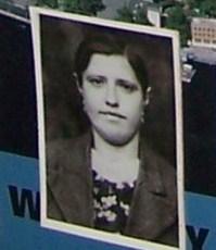 Maria <i>Sikalenko</i> Kutepow