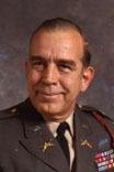 Col Daniel Peter Juraschek