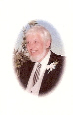 Carl M. J. Aagaard