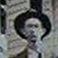 Jeremiah P. Jerry Allen