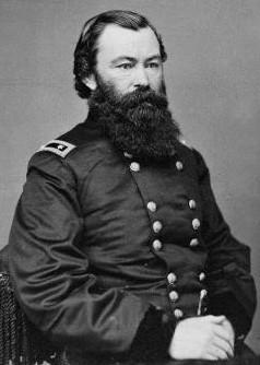William Plummer Benton