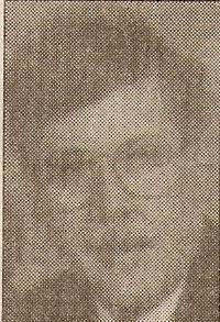 James Eads Jim Sheridan