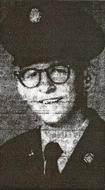 Ronald Marvin Delp